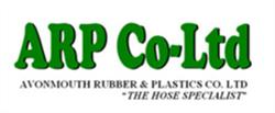A R P Co Ltd