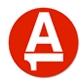 A1 Plant Sales Ltd