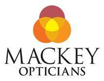 Mackey Opticians