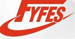 Fyfes Motor Factors