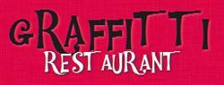 Graffitti Restaurant