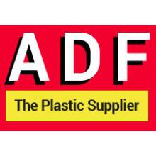 Adf Plastics Supplies
