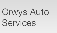 Crwys Auto Services of Cardiff