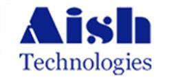 Aish Technologies Ltd