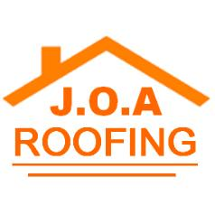 J.O.A Roofing
