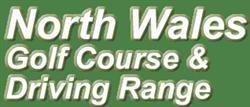 North Wales Golf Range