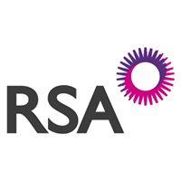RSA Royal & Sun Alliance Insurance