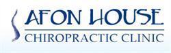Afon House Chiropractic Clinic