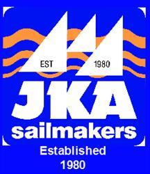 JKA Sailmakers Ltd