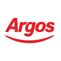Argos Ltd