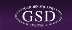 Garden Square Dental Practice