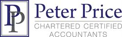 Peter Price Accountants Ltd