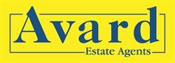 Avard Estate Agents