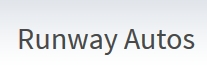 Runway Autos Haverfordwest