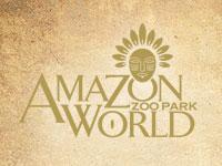 Amazon World Zoo Park Ltd