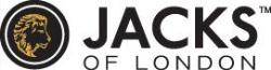 Jacks of London Barbers