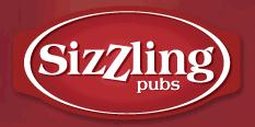 Sizzling Pubs - The Old Horns