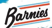 Barnies Foods