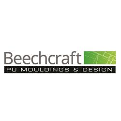 Beechcraft Ltd