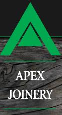 Apex Joinery