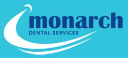 Monarch Dental Services Ltd