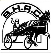 B H r C British Harness Racing Club
