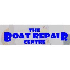 Boat Repair Centre