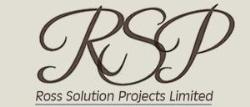 Ross Solution Projects Limited