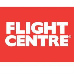 Flight Centre Earls Court - CLOSED