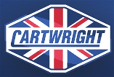 Cartwright