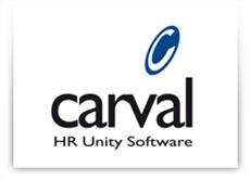Carval Computing Ltd