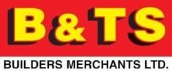 B&TS Builders Merchants Ilkley