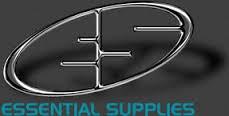 Essential Supplies (Uk) Ltd