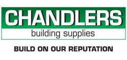 Chandlers Building Suppliers