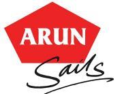 Arun Sails Ltd