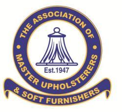 The Association of Master Upholsterers & Soft Furnishers Ltd