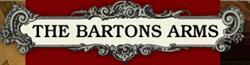 Barton Arms