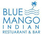Blue Mango Brasserie