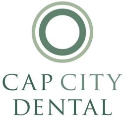 CAP City Dental