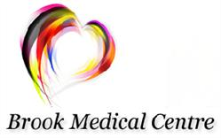 Brook Medical Centre