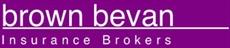 Brown Bevan Insurance Brokers