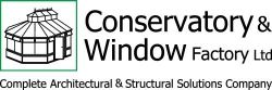 Country Window Systems Limited
