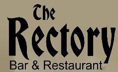 The Rectory Bar & Restaurant