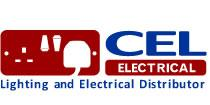 Cel Electrical