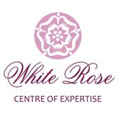 White Rose Beauty Colleges Harrogate