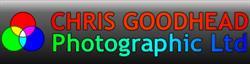 Chris Goodhead Photographic