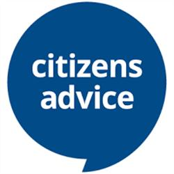 Citizens Advice Bureau Bath & North East Somerset