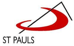 ST PAULS Bookshops
