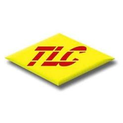 TLC Electrical Distributors