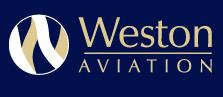 Weston Aviation